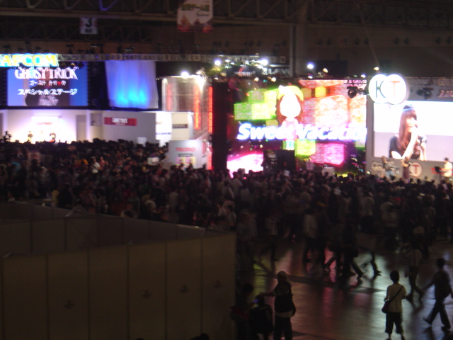 TGS overview3