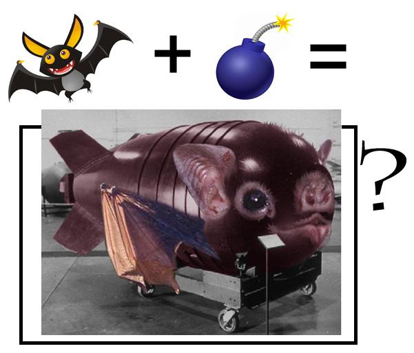 Batbomb