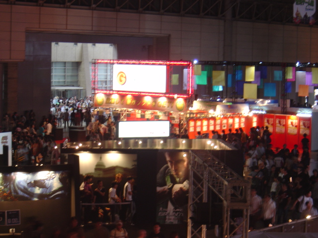 TGS overview2