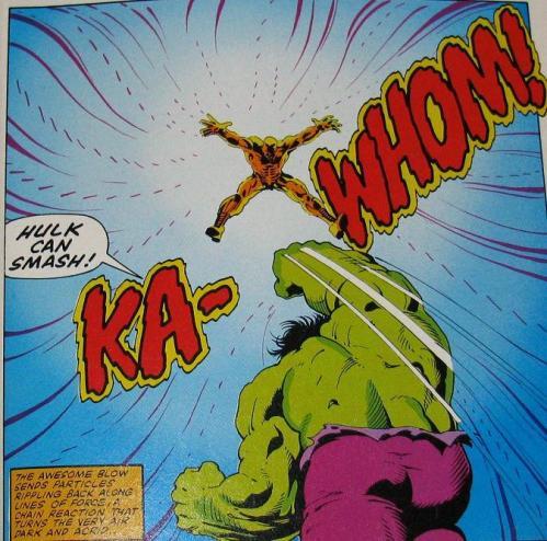 Hulk_kawhoom