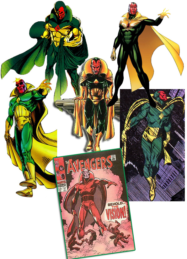 Vision_capes