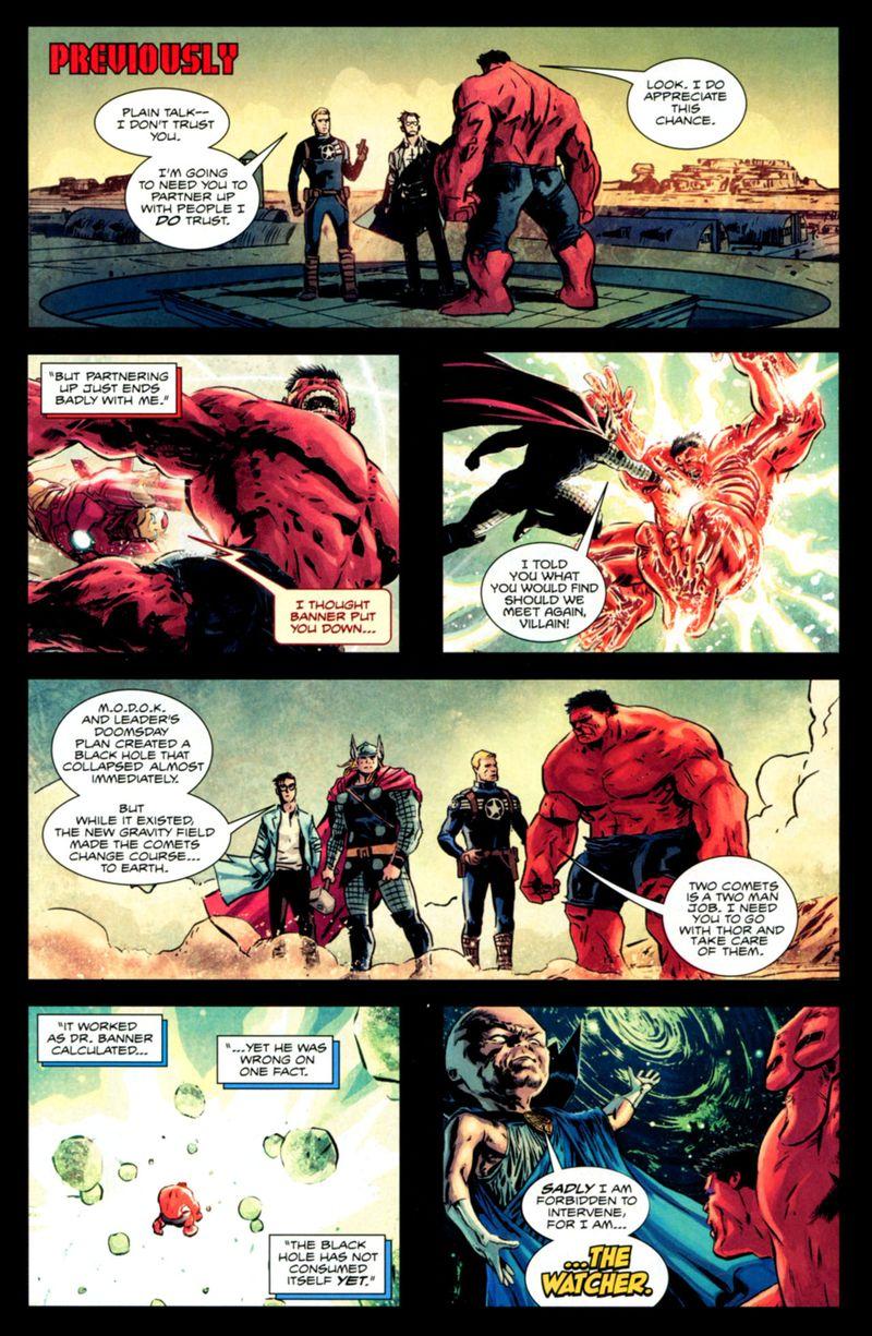 Hulk27_recap