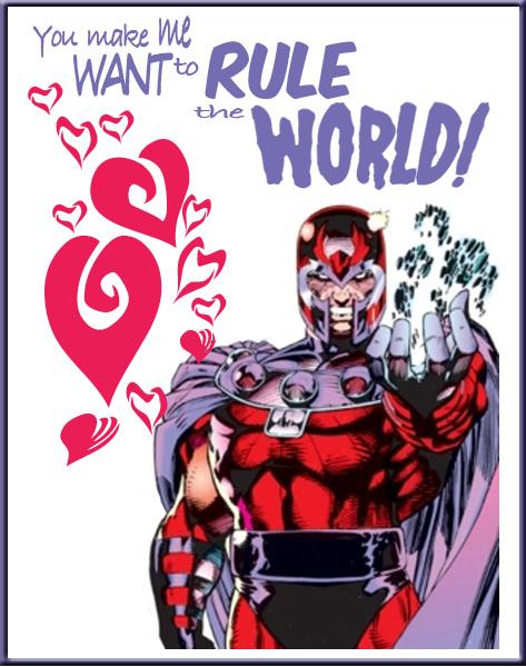 Magneto_valentine