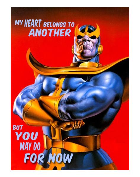 Thanos_valentine