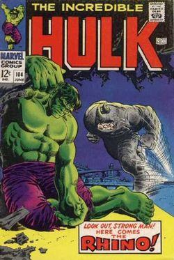 Hulk104