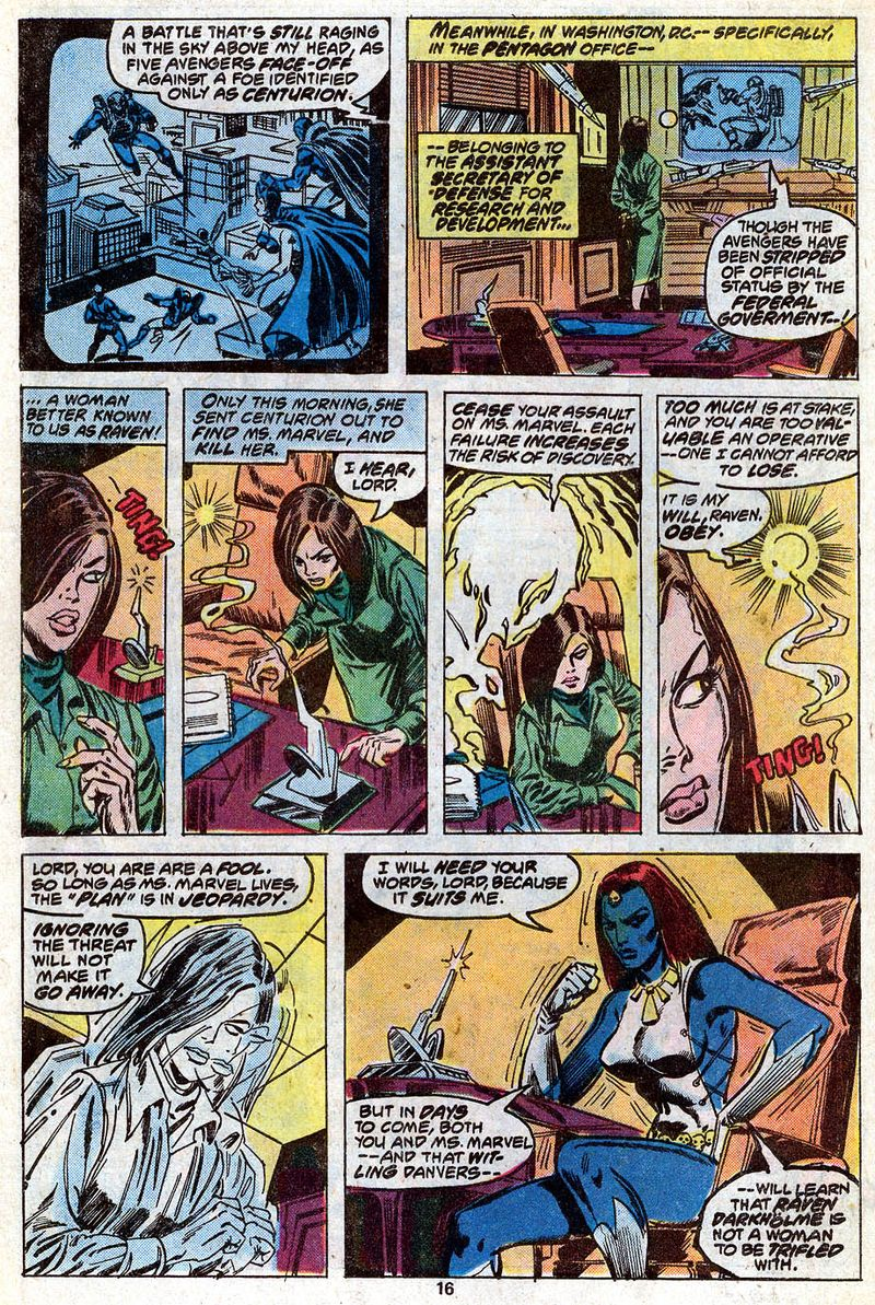 Mystique_in_Ms_Marvel