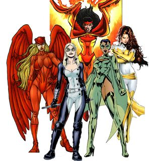 Marvel_birds_of_prey