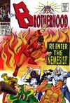 Brotherhood22