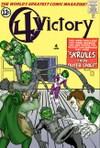 4victory4