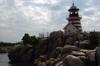 Lighthousenight_2