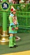 Oz_costume