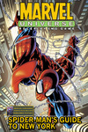 Spideycover_1